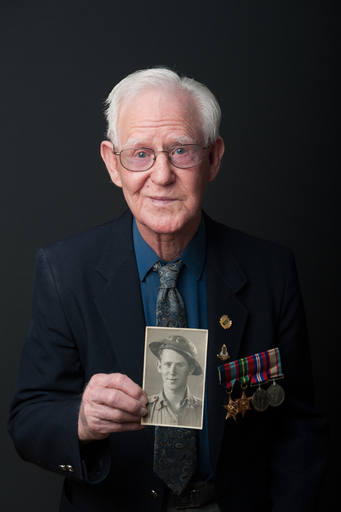 WWII veterans reflections Project AIPP-12.jpg