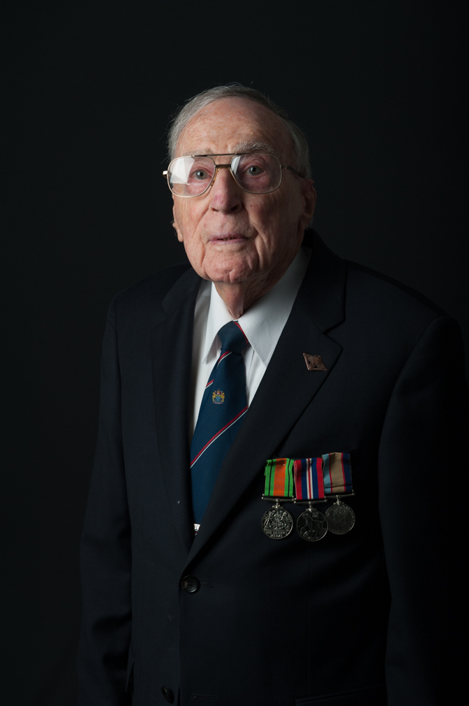 WWII veterans reflections Project AIPP-14.jpg