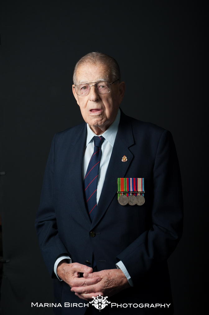MBP WWII veterans aipp reflections project-2.jpg