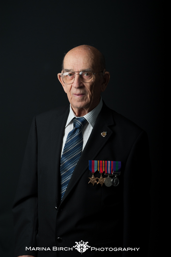 MBP WWII veterans aipp reflections project-3.jpg