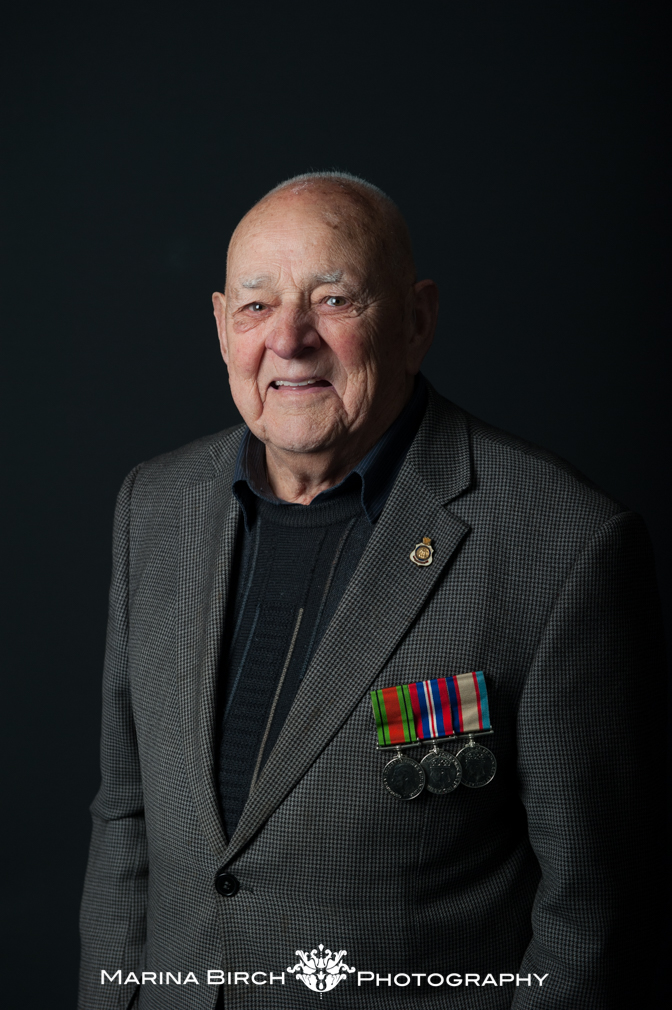 MBP WWII veterans aipp reflections project-8.jpg