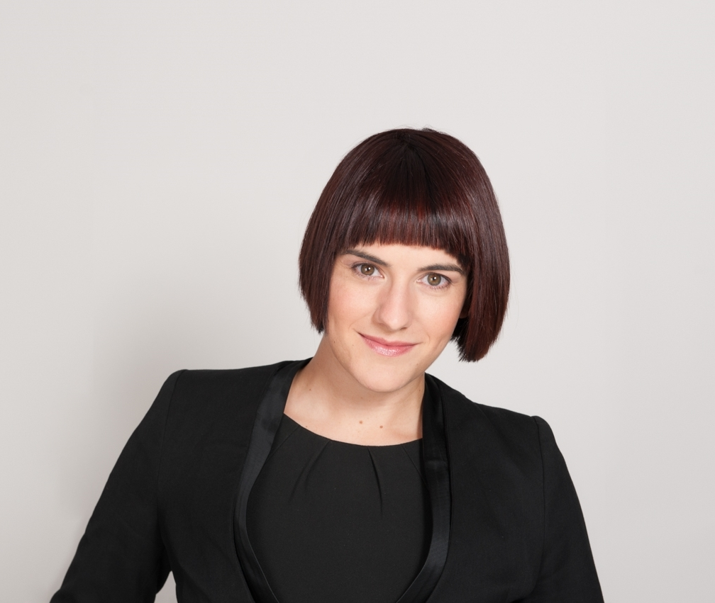 Business & Corporate Head shots and Photography
