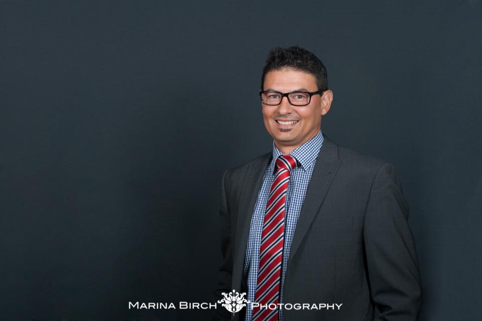 MBP.Coporate headshots-1.jpg