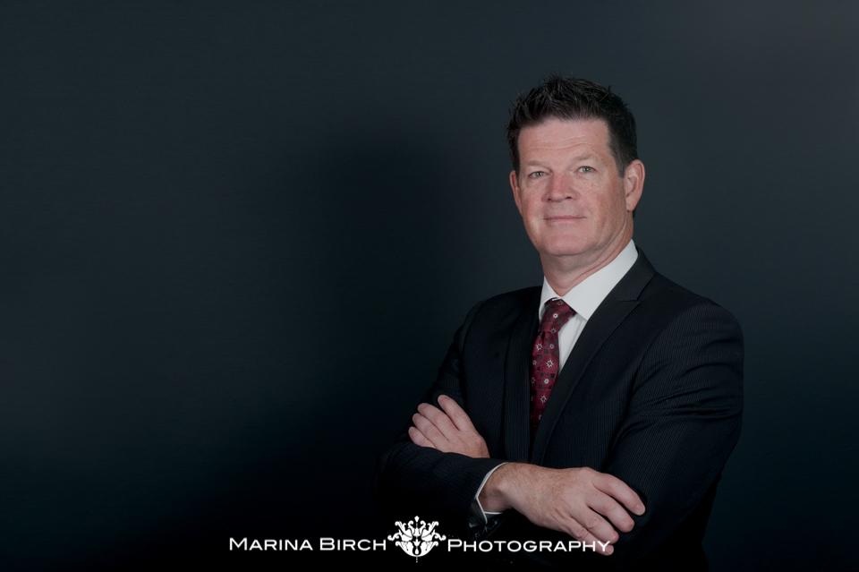 MBP.Coporate headshots-12-2.jpg