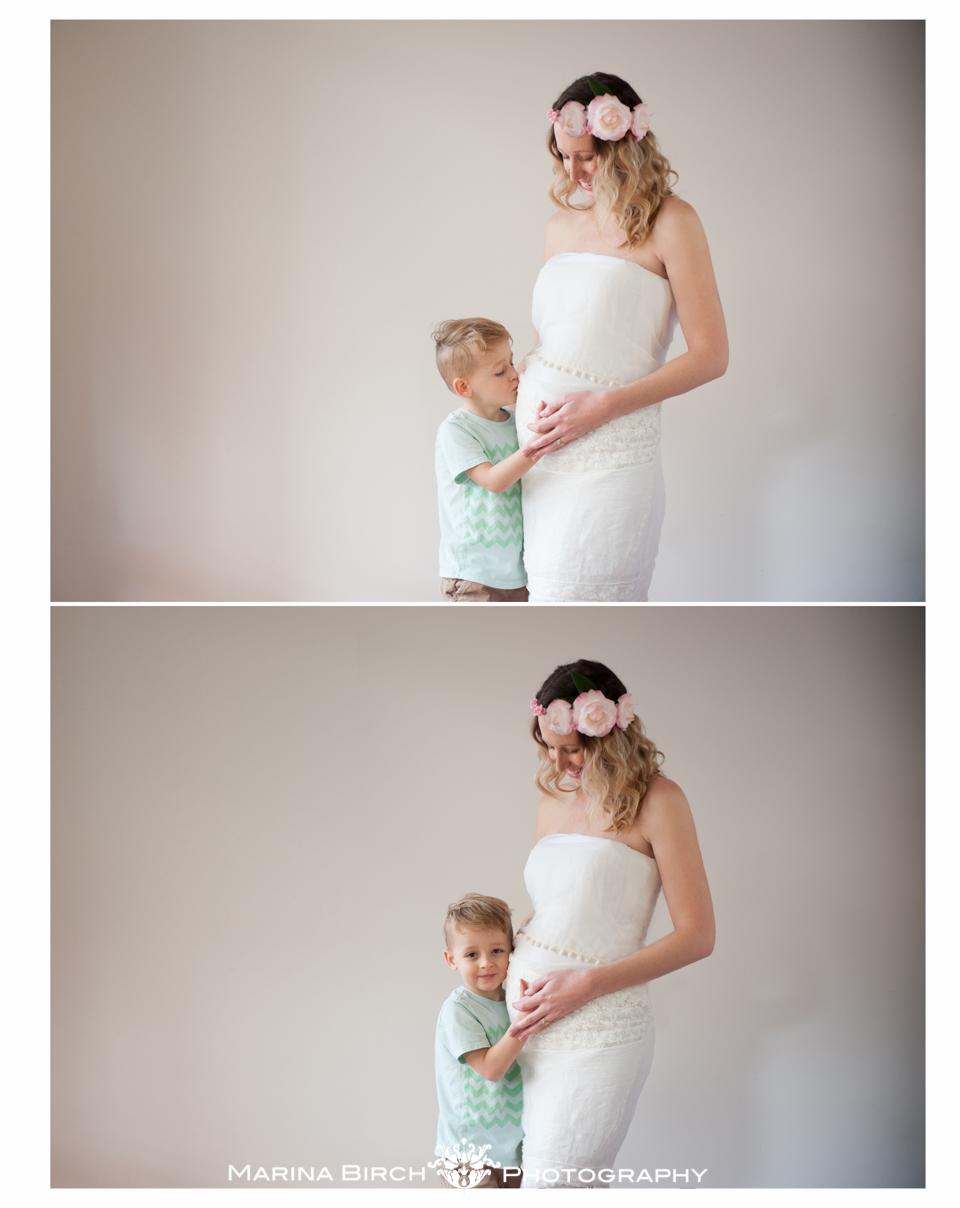 Maternity progression images_-2.jpg