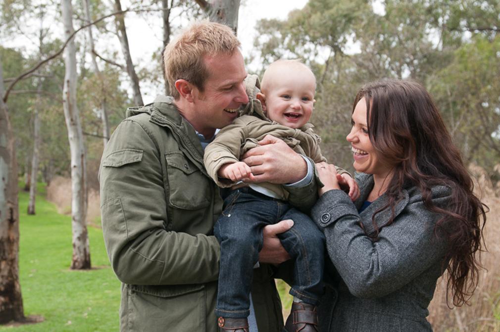 family photography adelaide-1.jpg