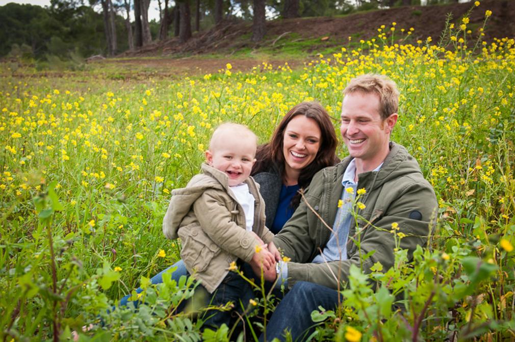 family photography adelaide-2.jpg