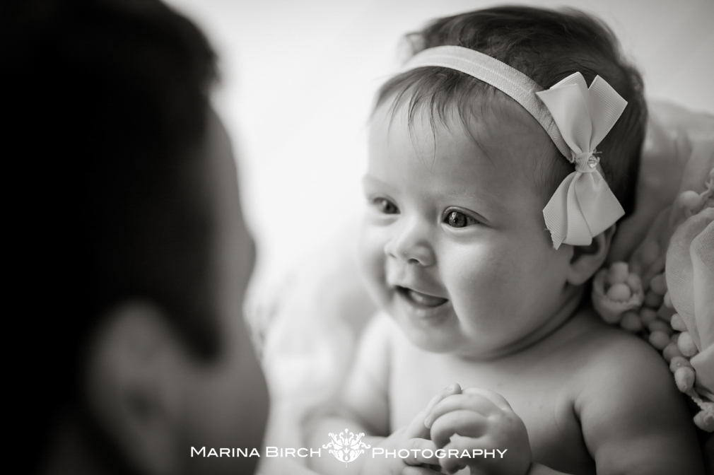 family photography adelaide-7-2.jpg