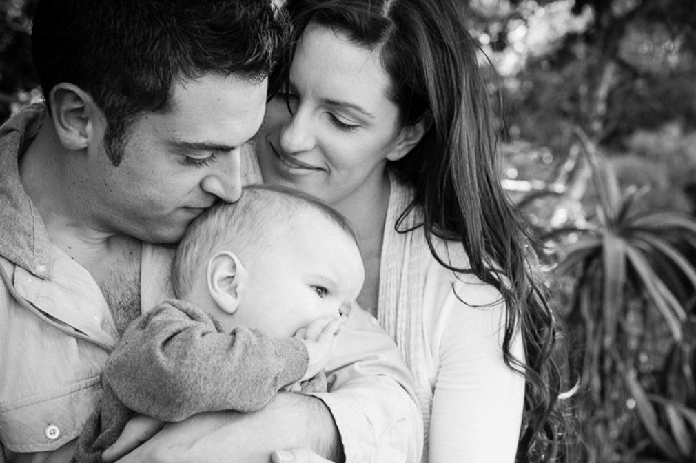 Family photos Adelaide-3.jpg