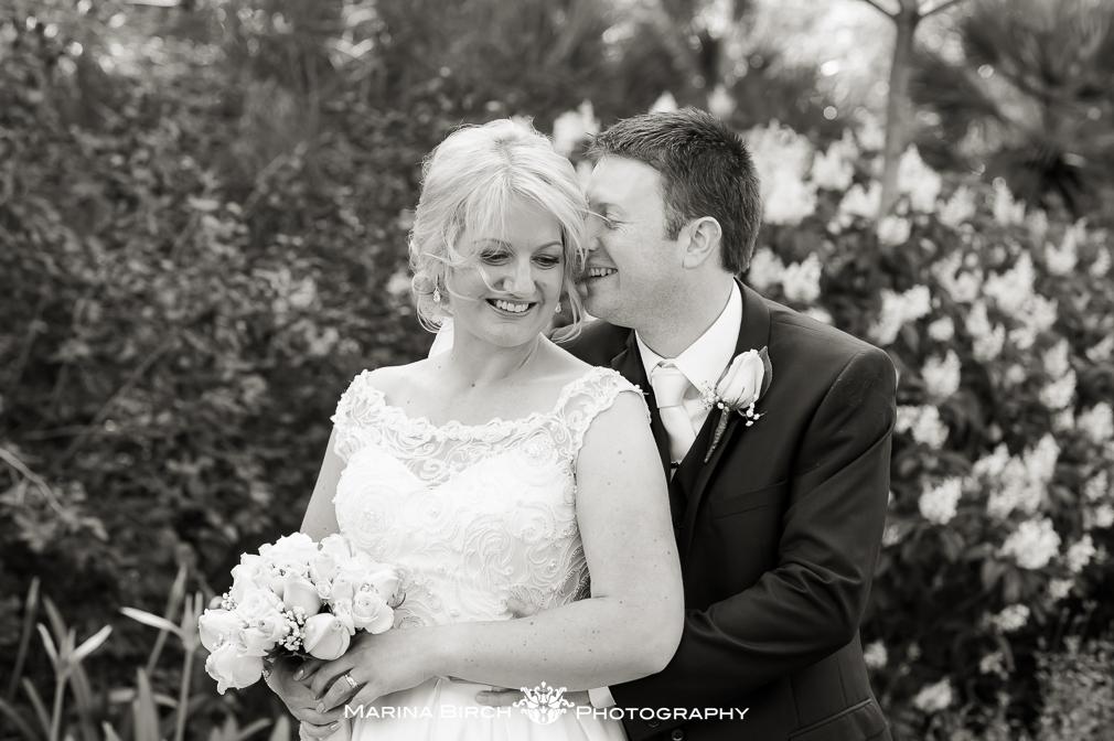 MBP.Read wedding-7.jpg