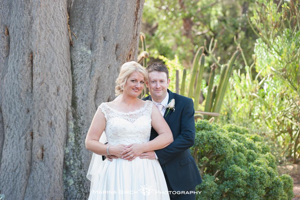 MBP.Read wedding-8.jpg