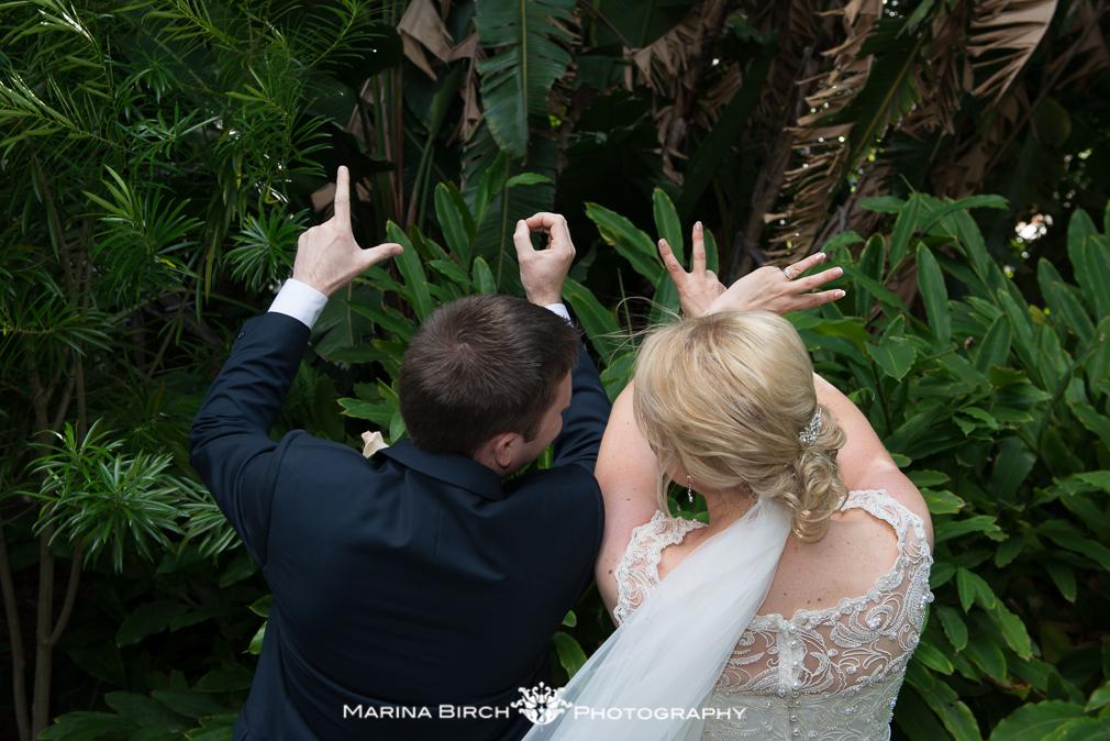 MBP.Read wedding-12.jpg