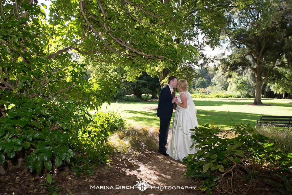 MBP.Read wedding-13.jpg