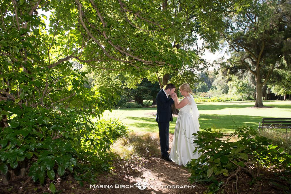 MBP.Read wedding-14.jpg
