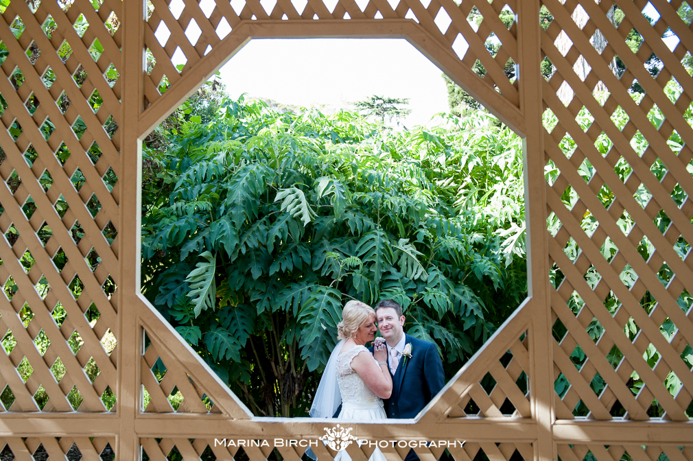 MBP.Read wedding-15.jpg