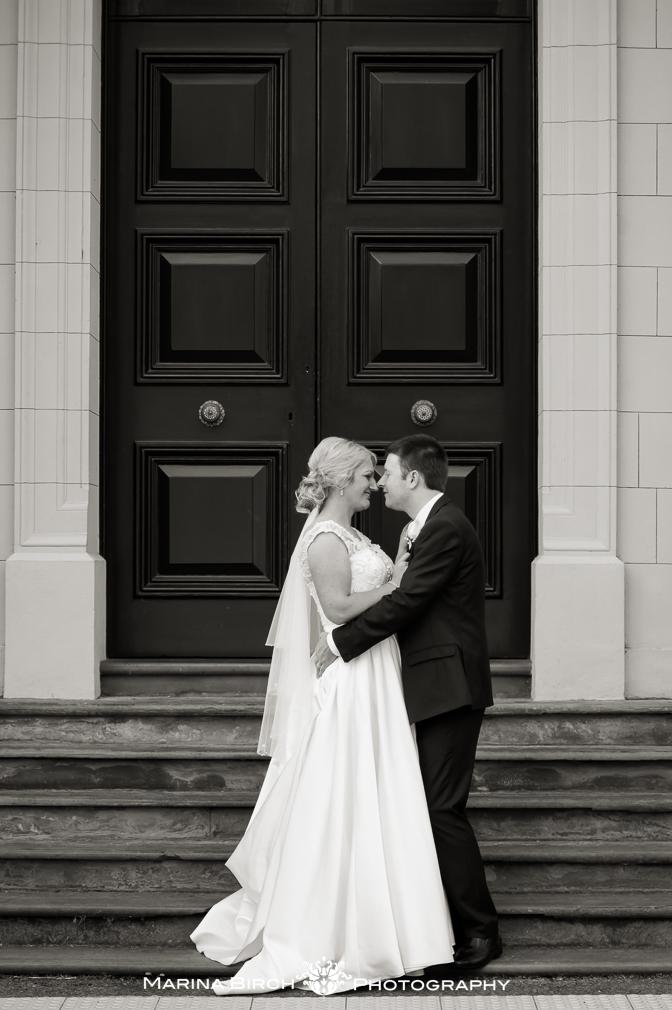 MBP.Read wedding-17.jpg