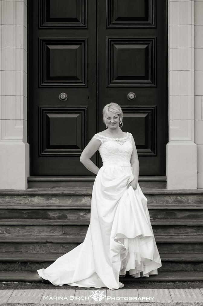 MBP.Read wedding-19.jpg