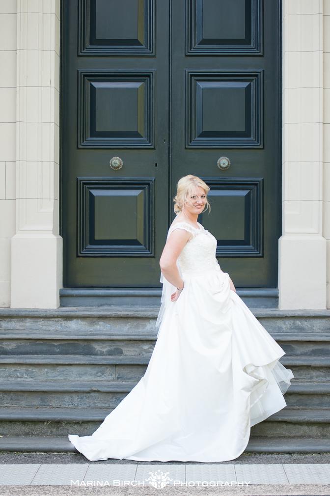 MBP.Read wedding-18.jpg