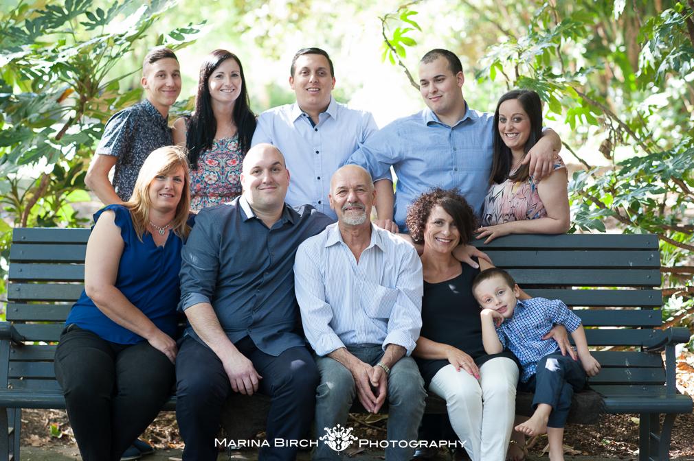 MBP.family-13.jpg