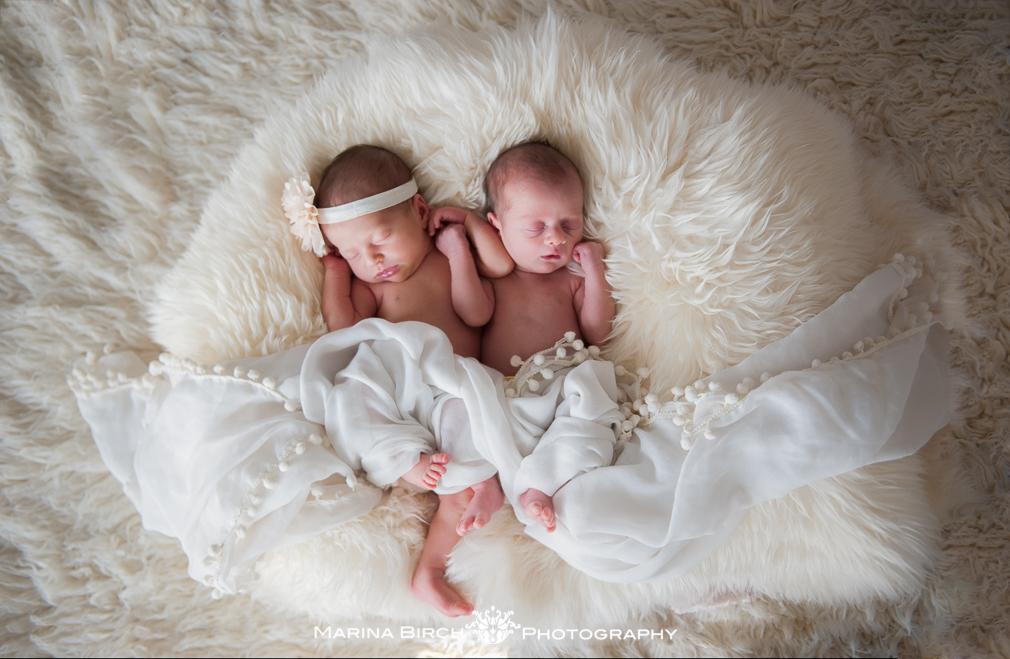 MBP. newborn polito-7.jpg