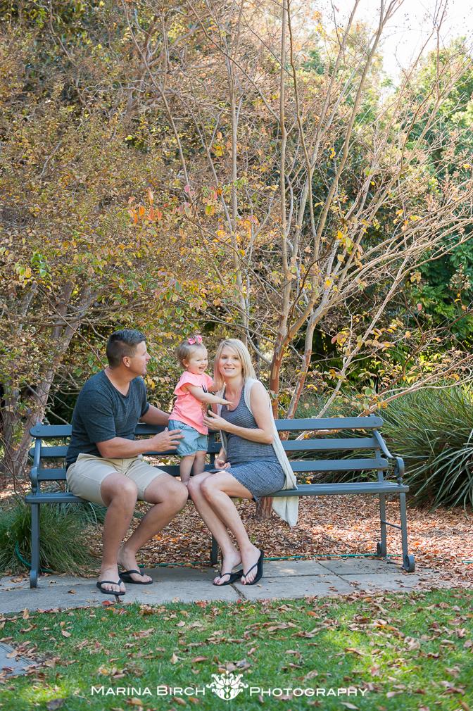 MBP.maternity family -4.jpg