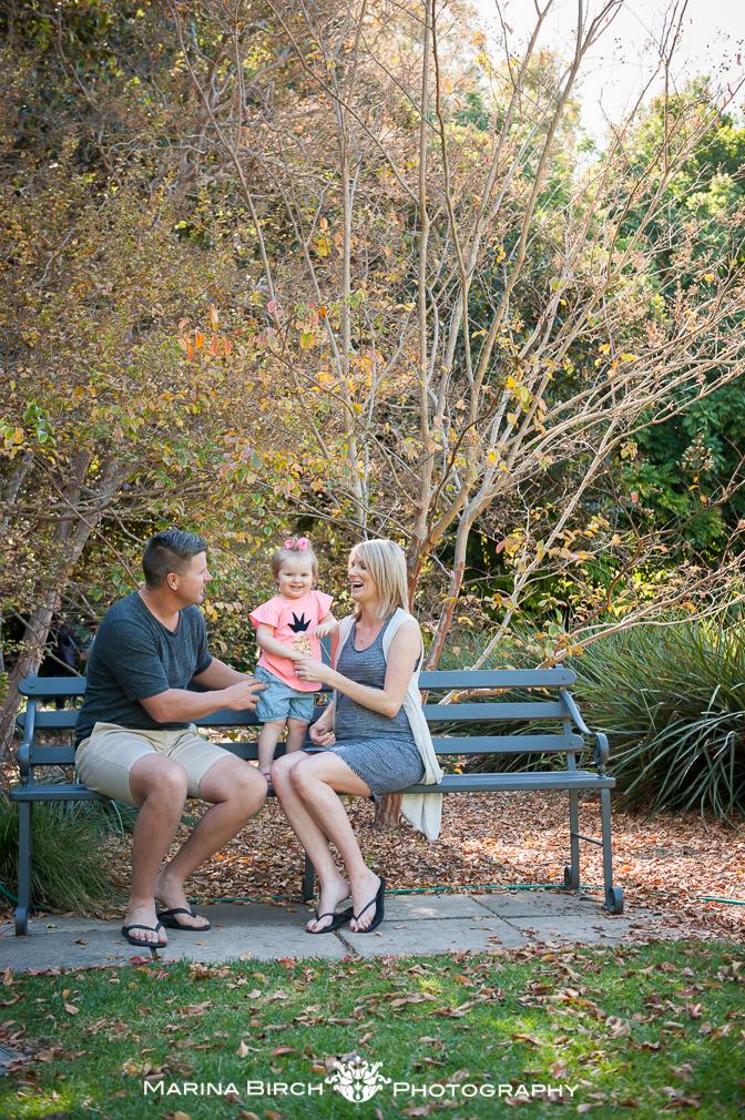 MBP.maternity family -5.jpg