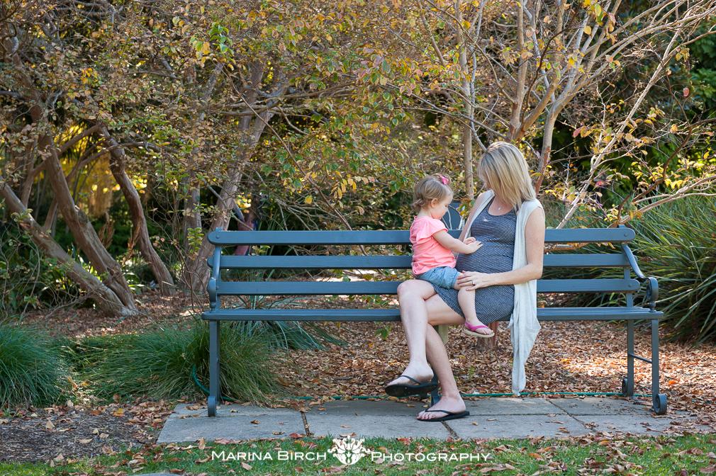 MBP.maternity family -7.jpg