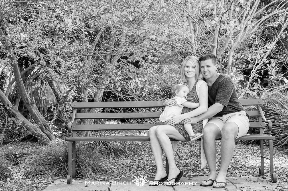 MBP.maternity family -9.jpg