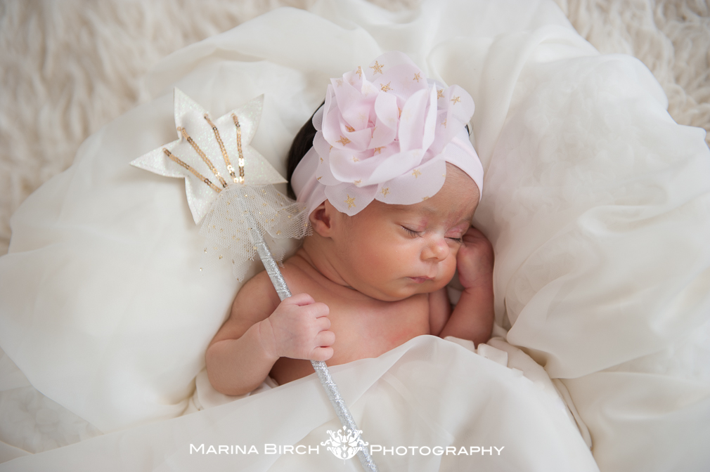 MBP.eva newborn family-6.jpg