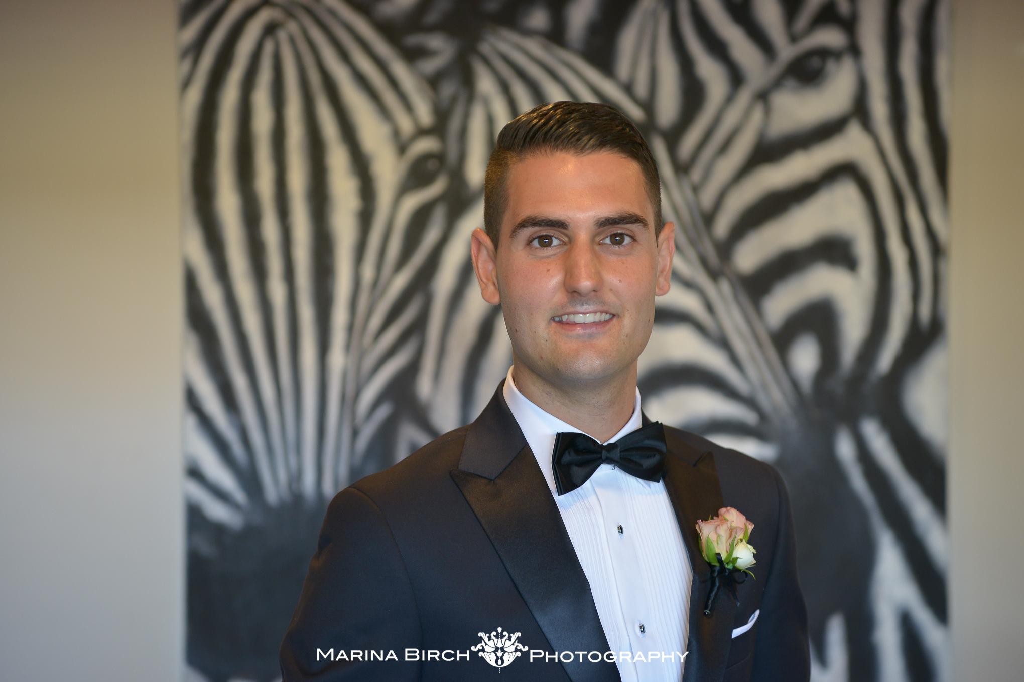 MBP.Lava wedding -2.jpg