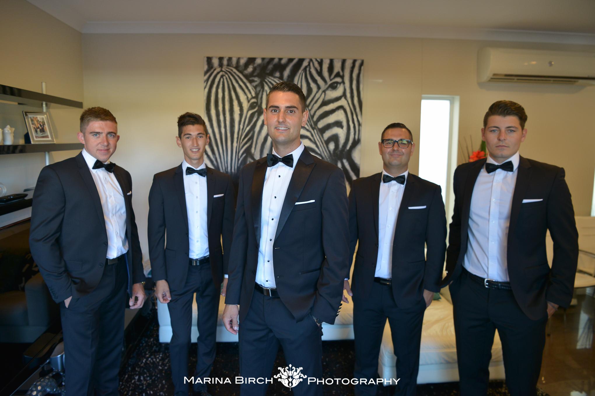 MBP.Lava wedding -1.jpg