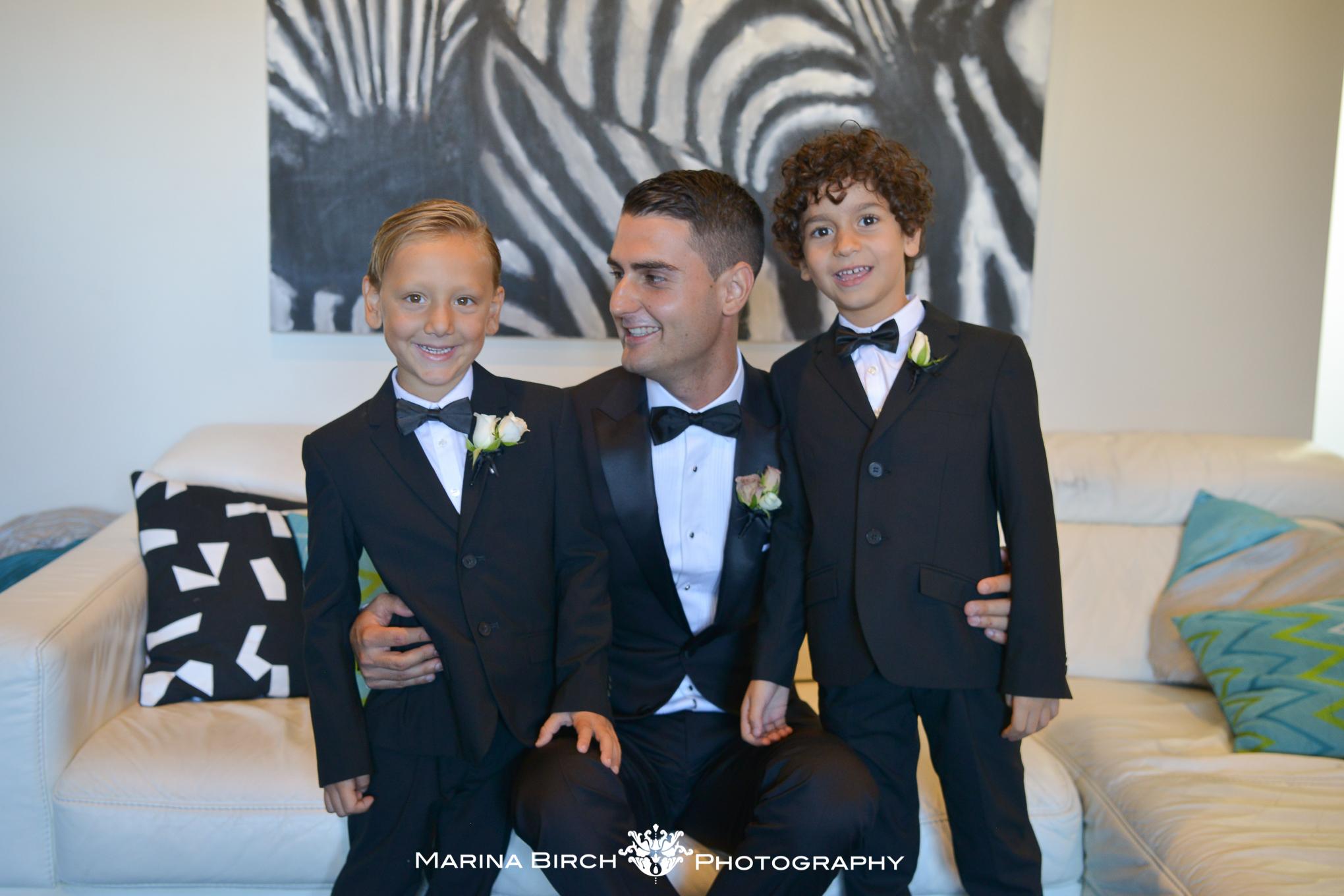 MBP.Lava wedding -3.jpg
