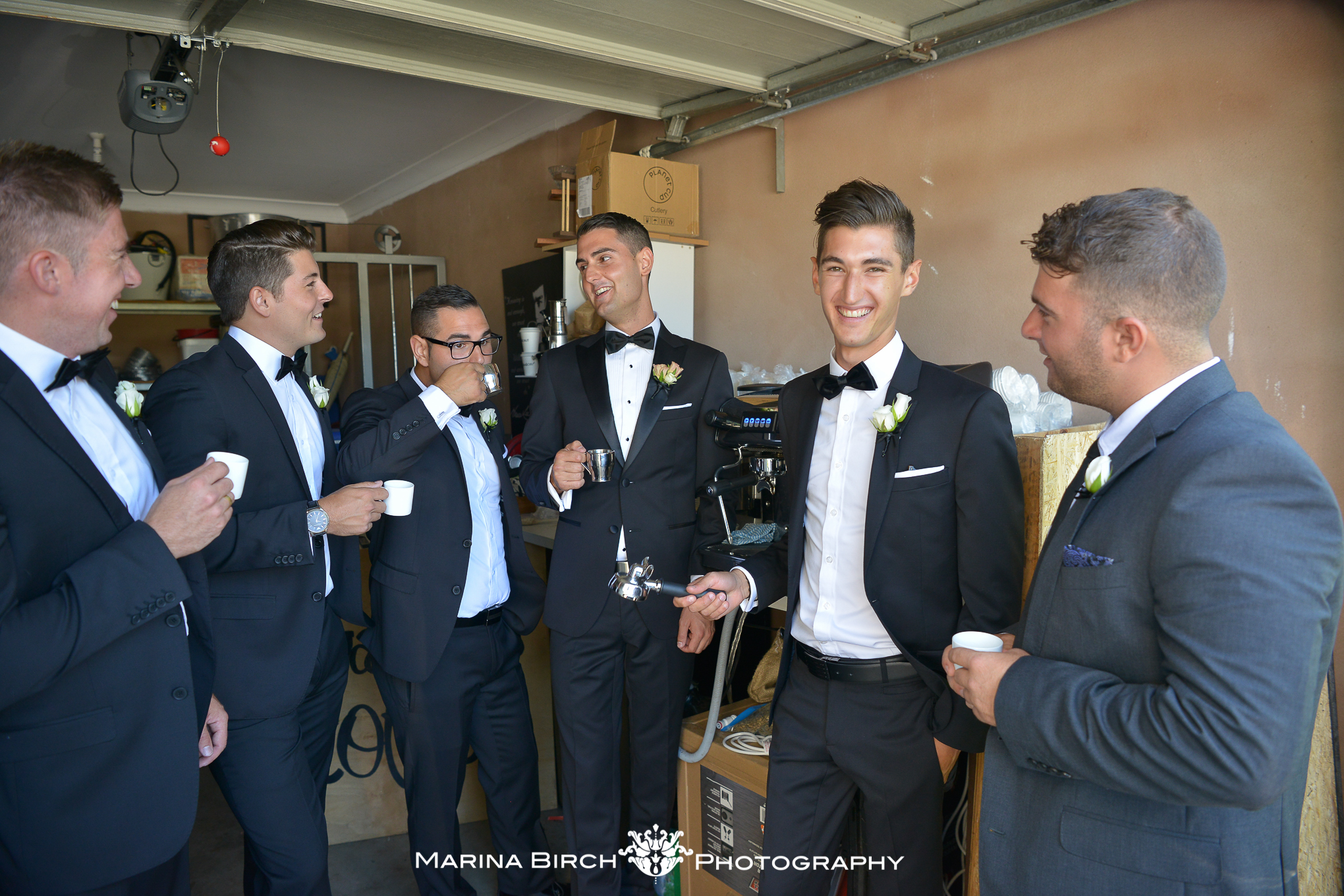 MBP.Lava wedding -4.jpg
