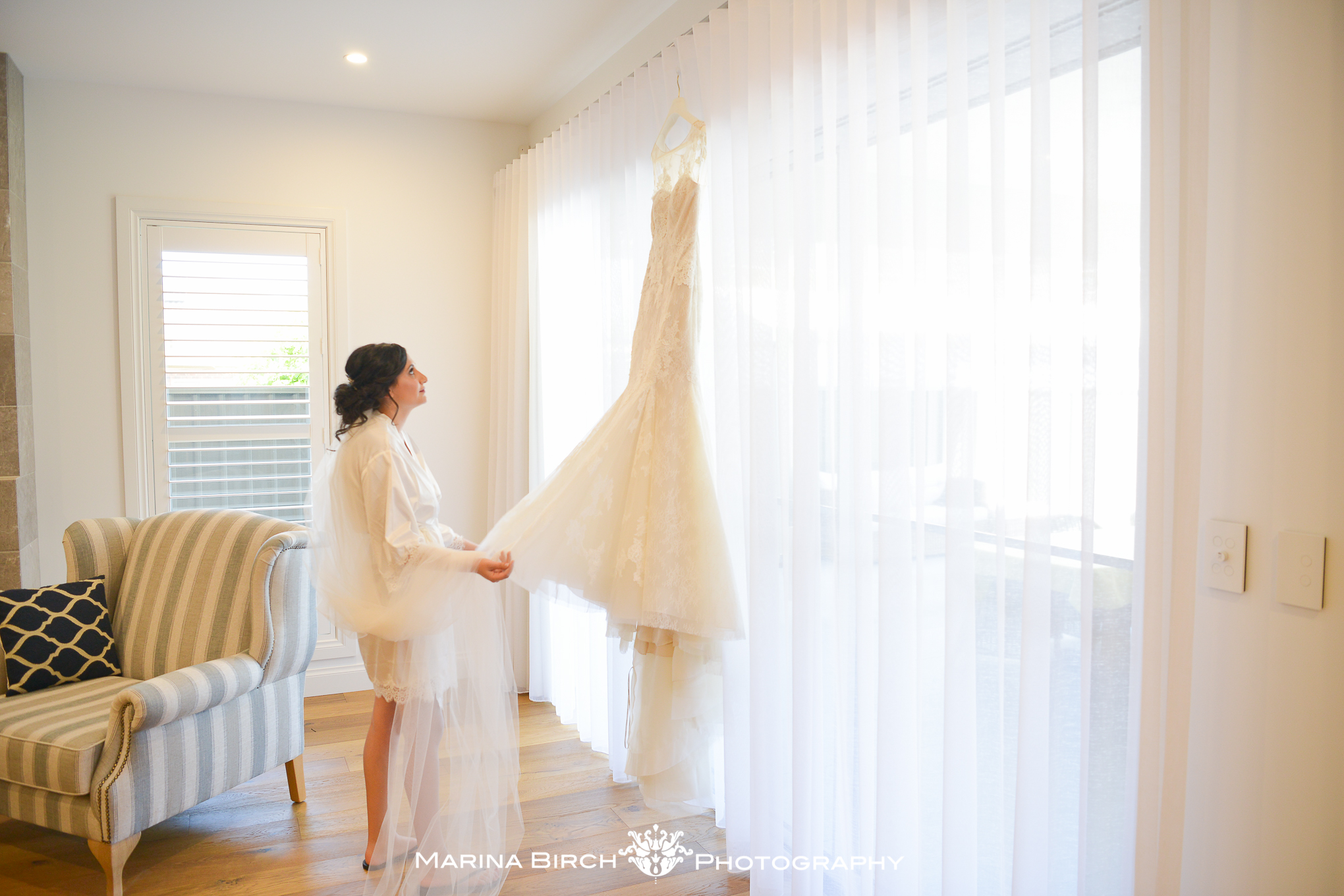 MBP.Lava wedding -5.jpg