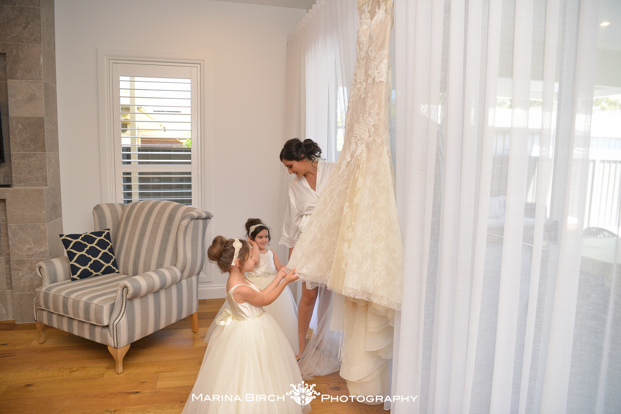 MBP.Lava wedding -6.jpg