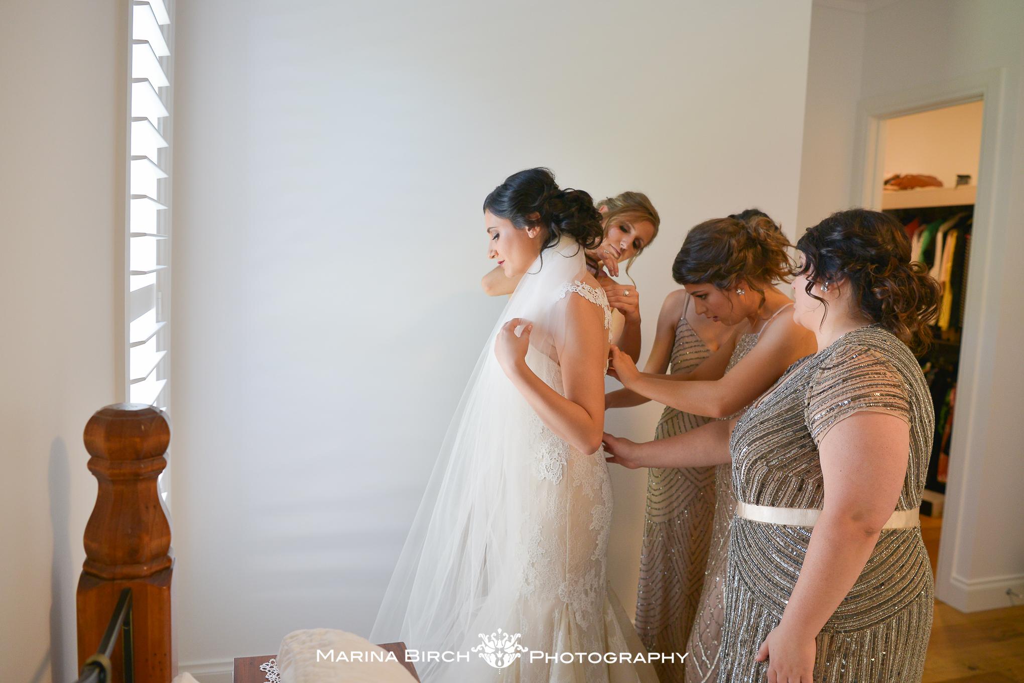 MBP.Lava wedding -7.jpg