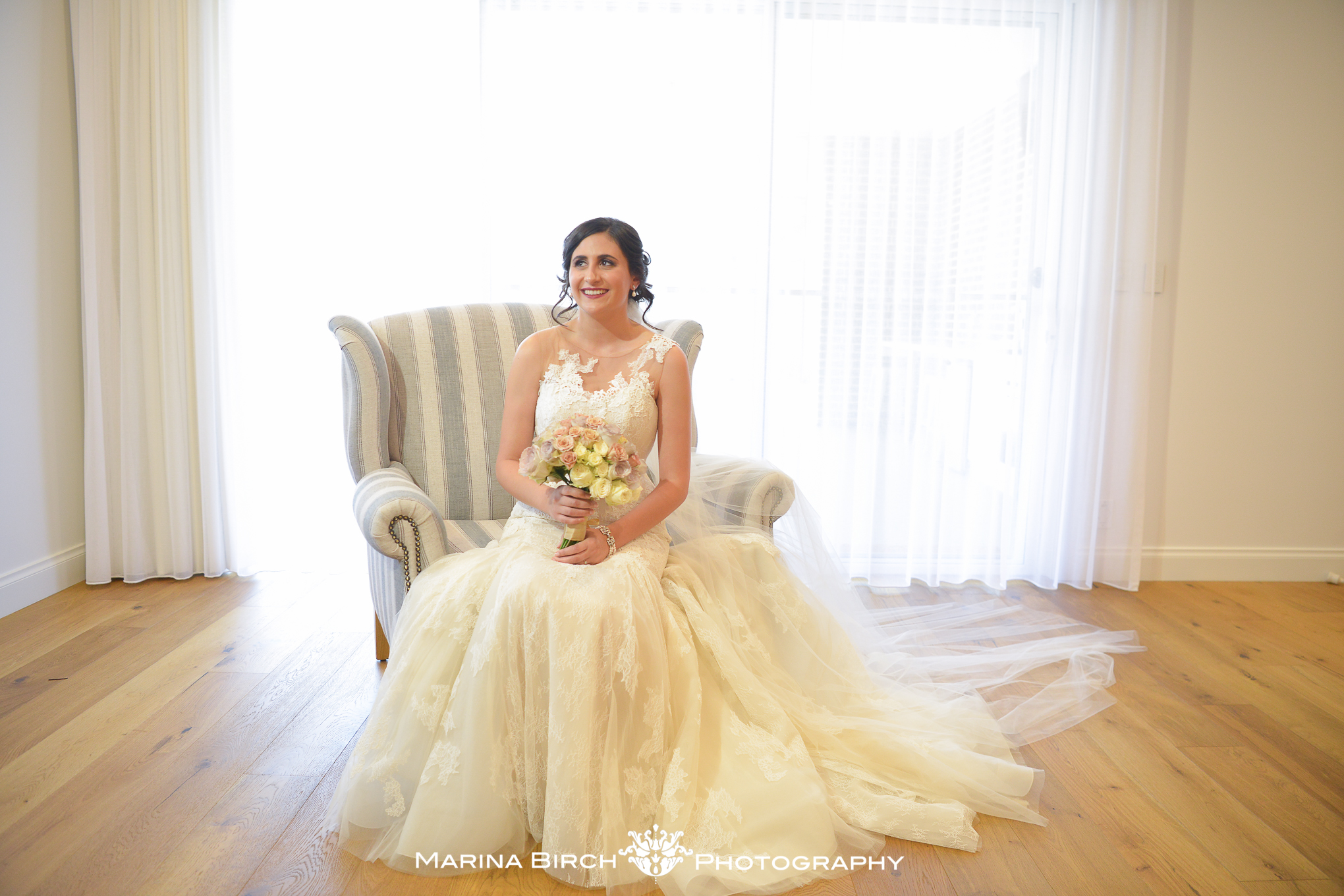 MBP.Lava wedding -8.jpg