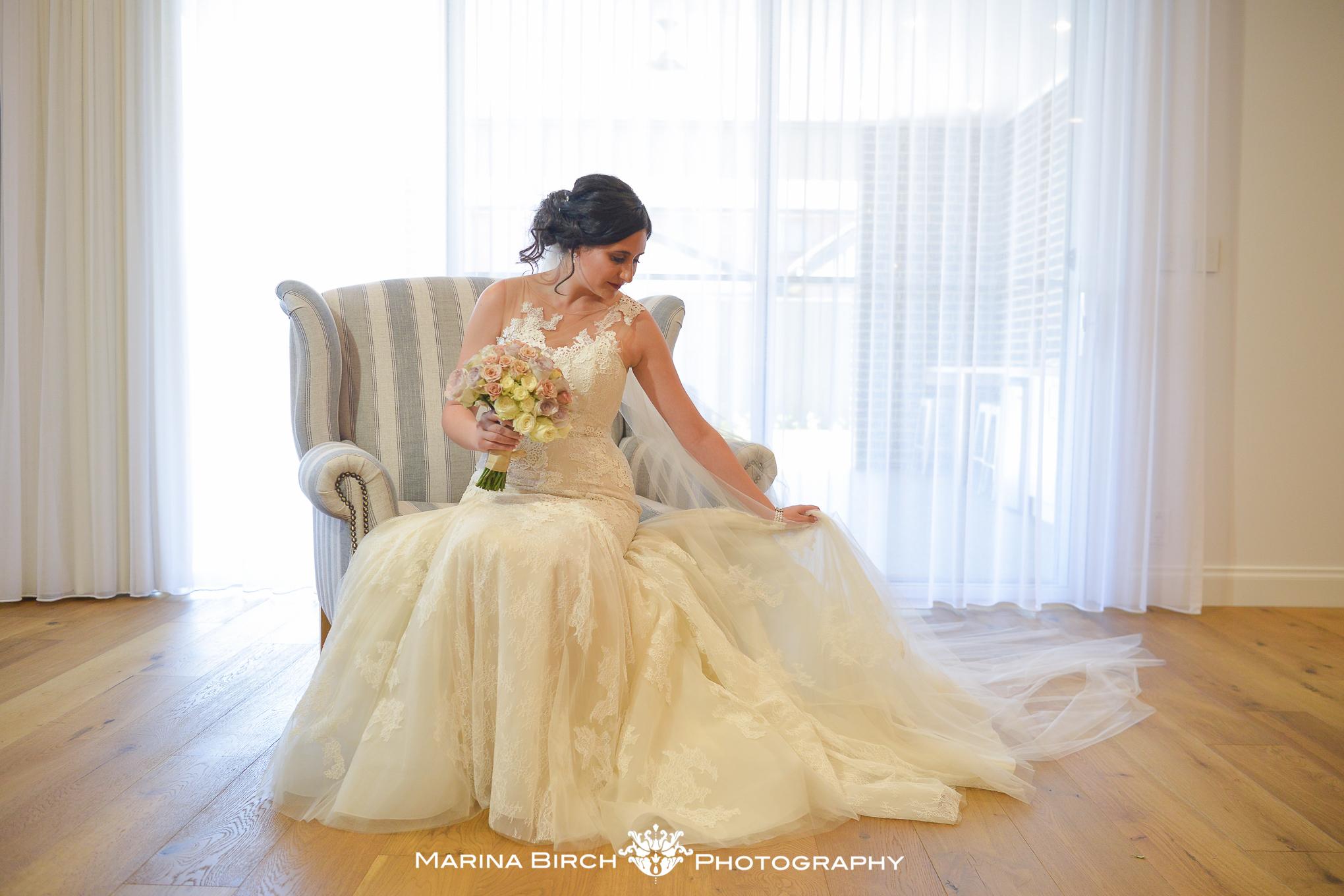 MBP.Lava wedding -9.jpg