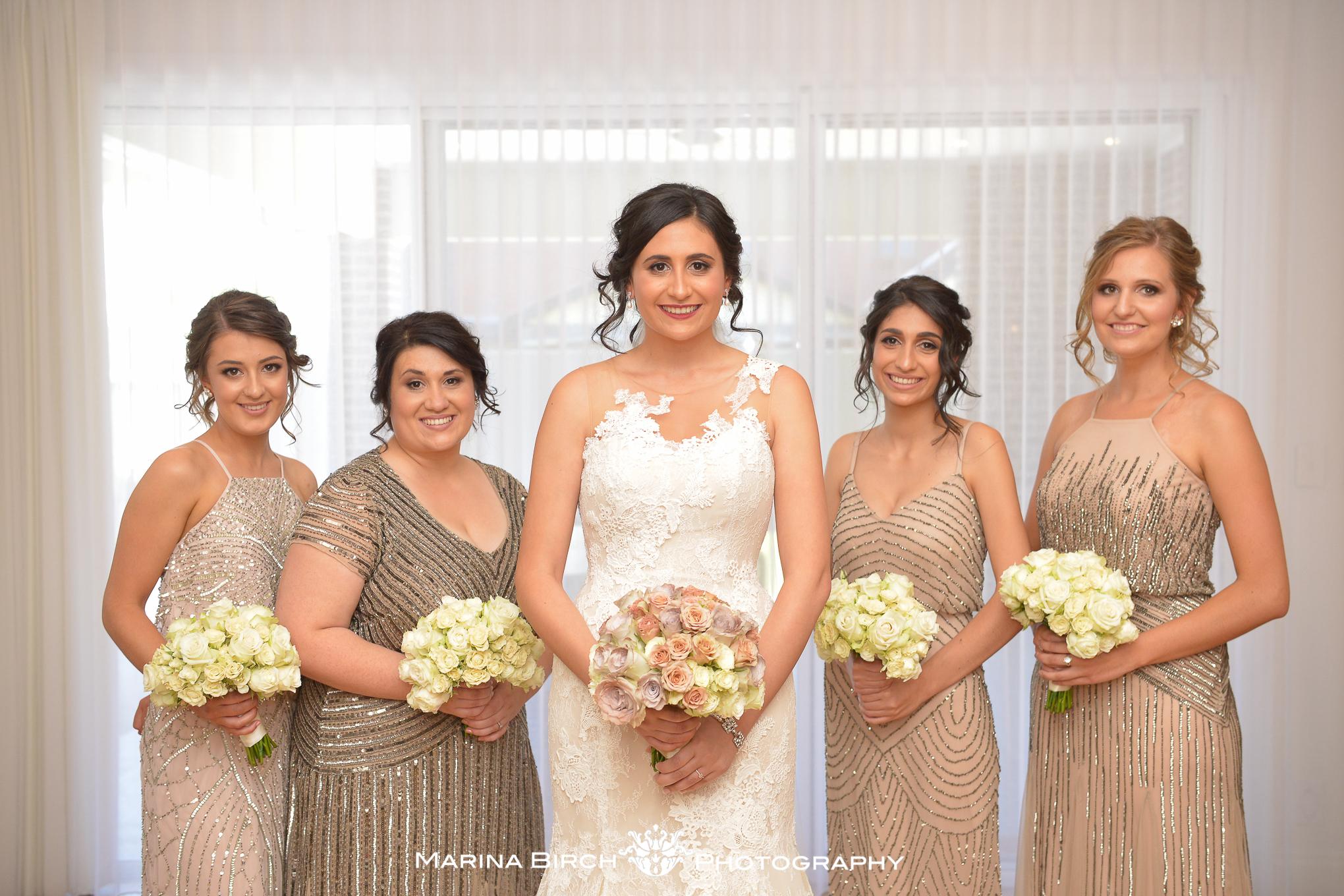 MBP.Lava wedding -10.jpg