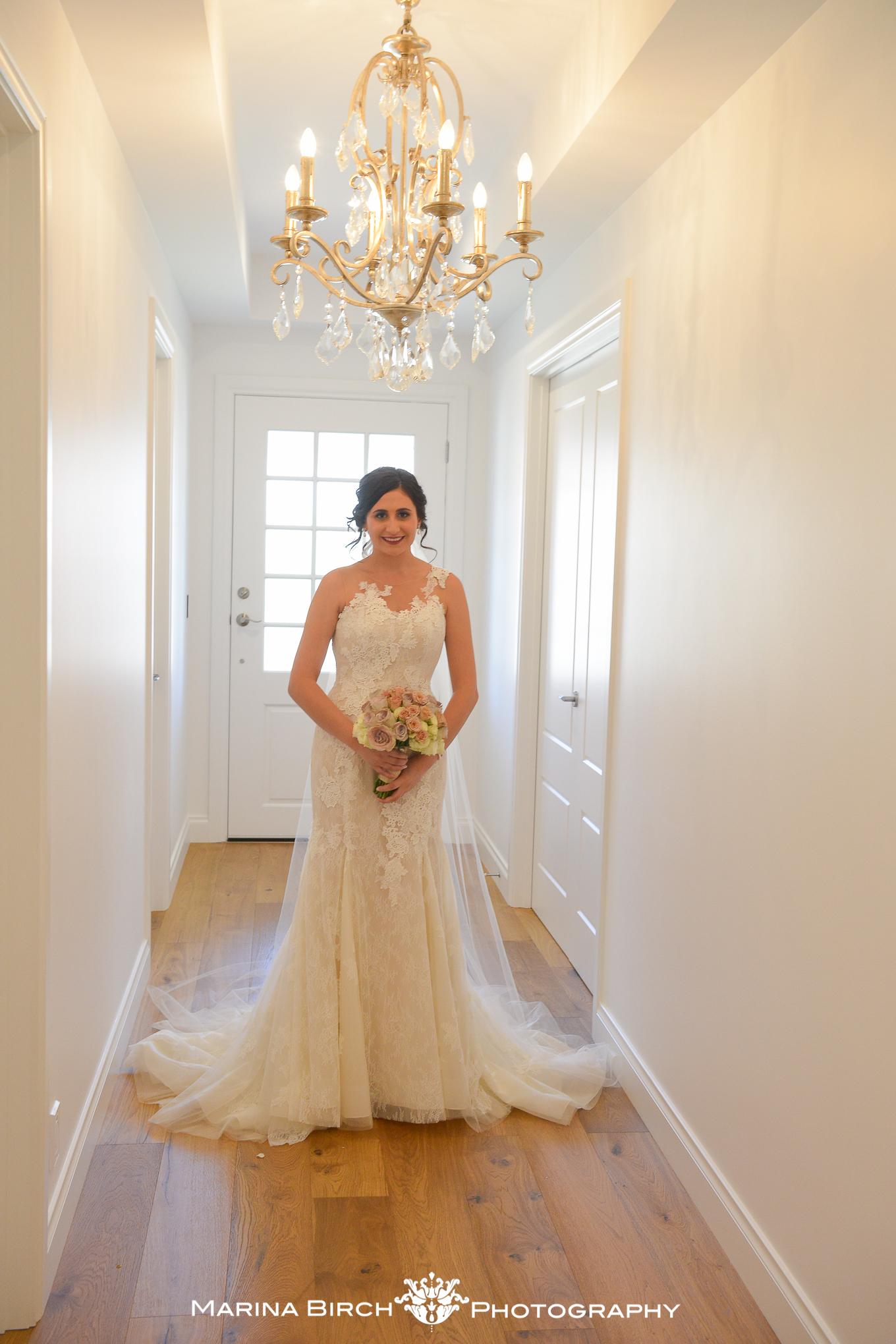MBP.Lava wedding -12.jpg