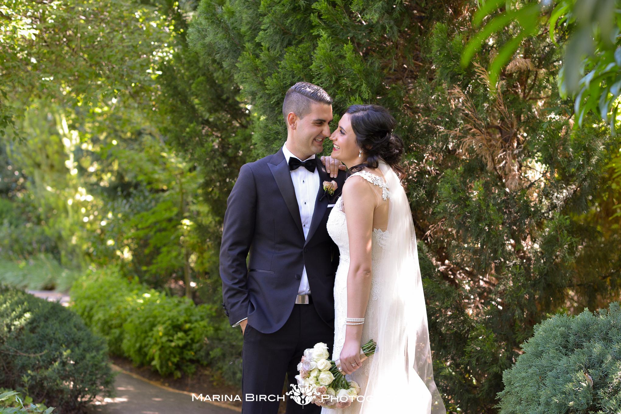 MBP.Lava wedding -13.jpg
