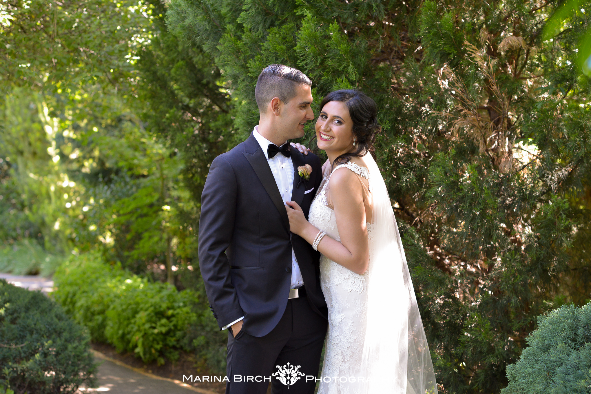 MBP.Lava wedding -14.jpg