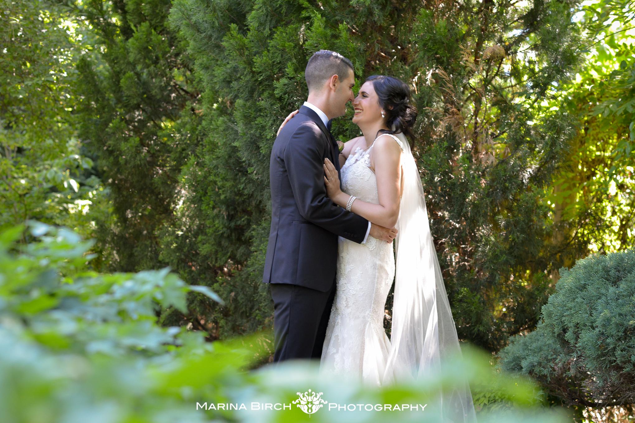 MBP.Lava wedding -15.jpg