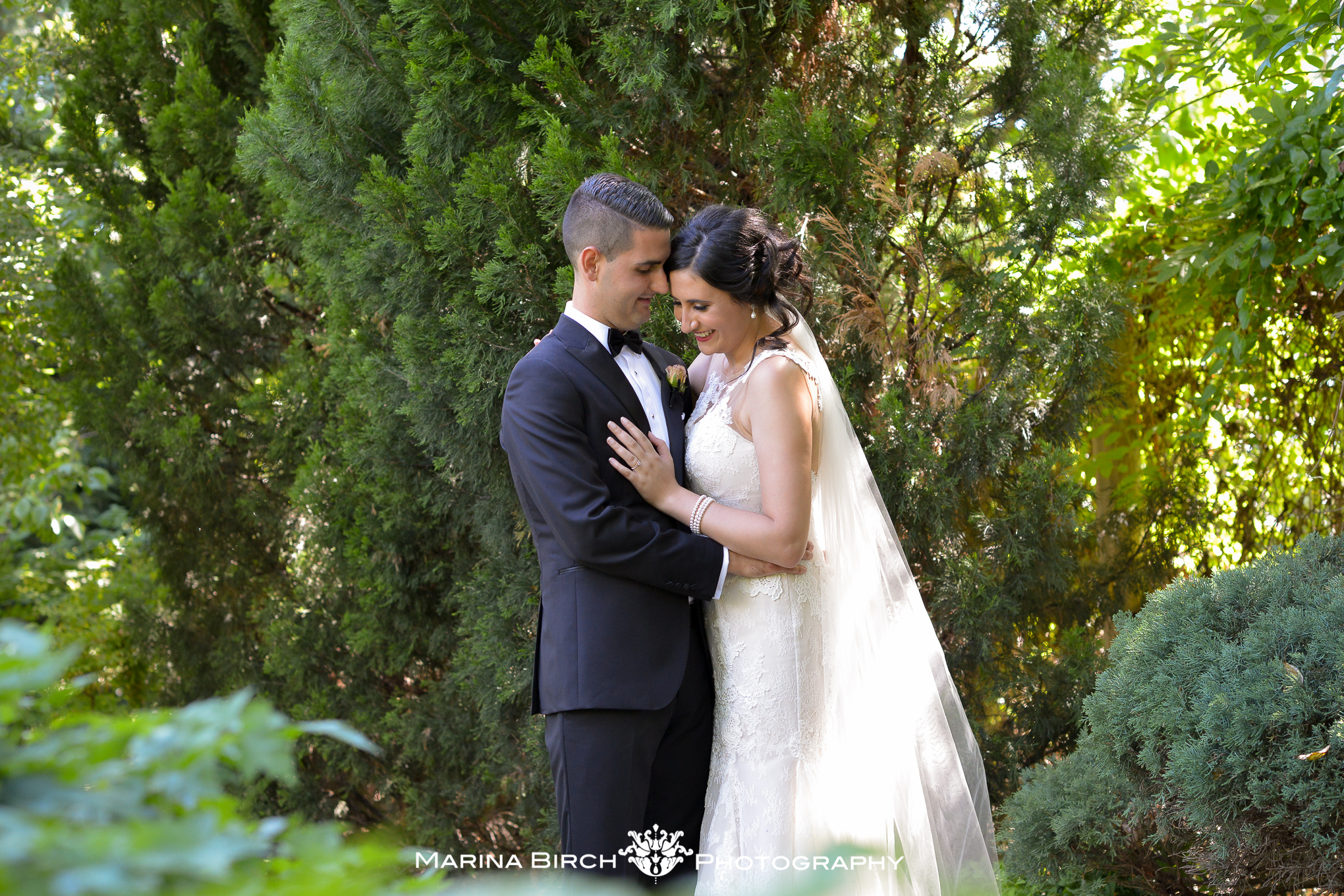 MBP.Lava wedding -16.jpg