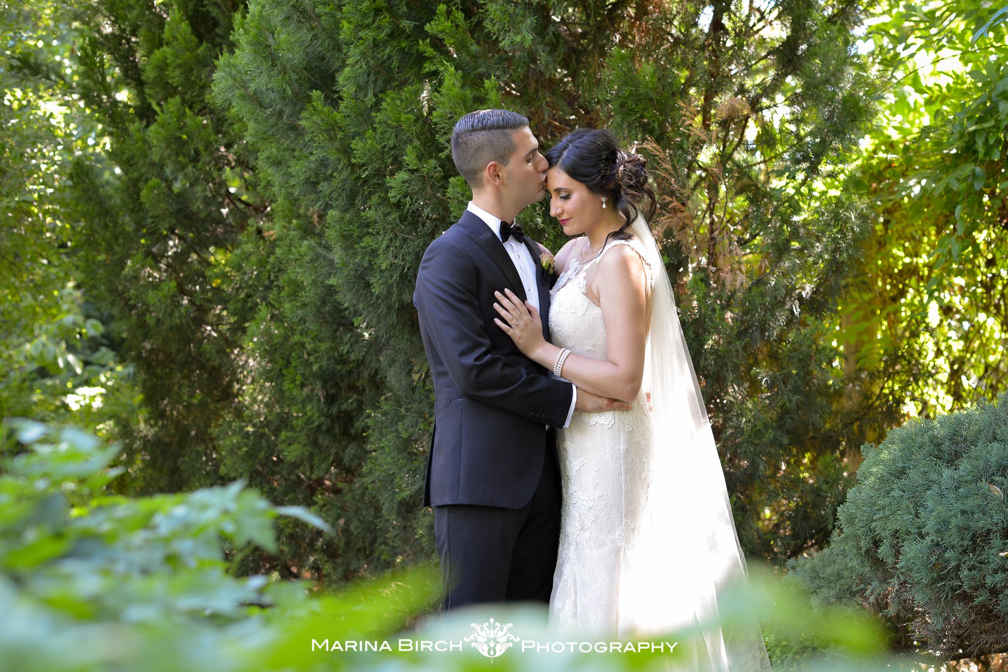 MBP.Lava wedding -17.jpg