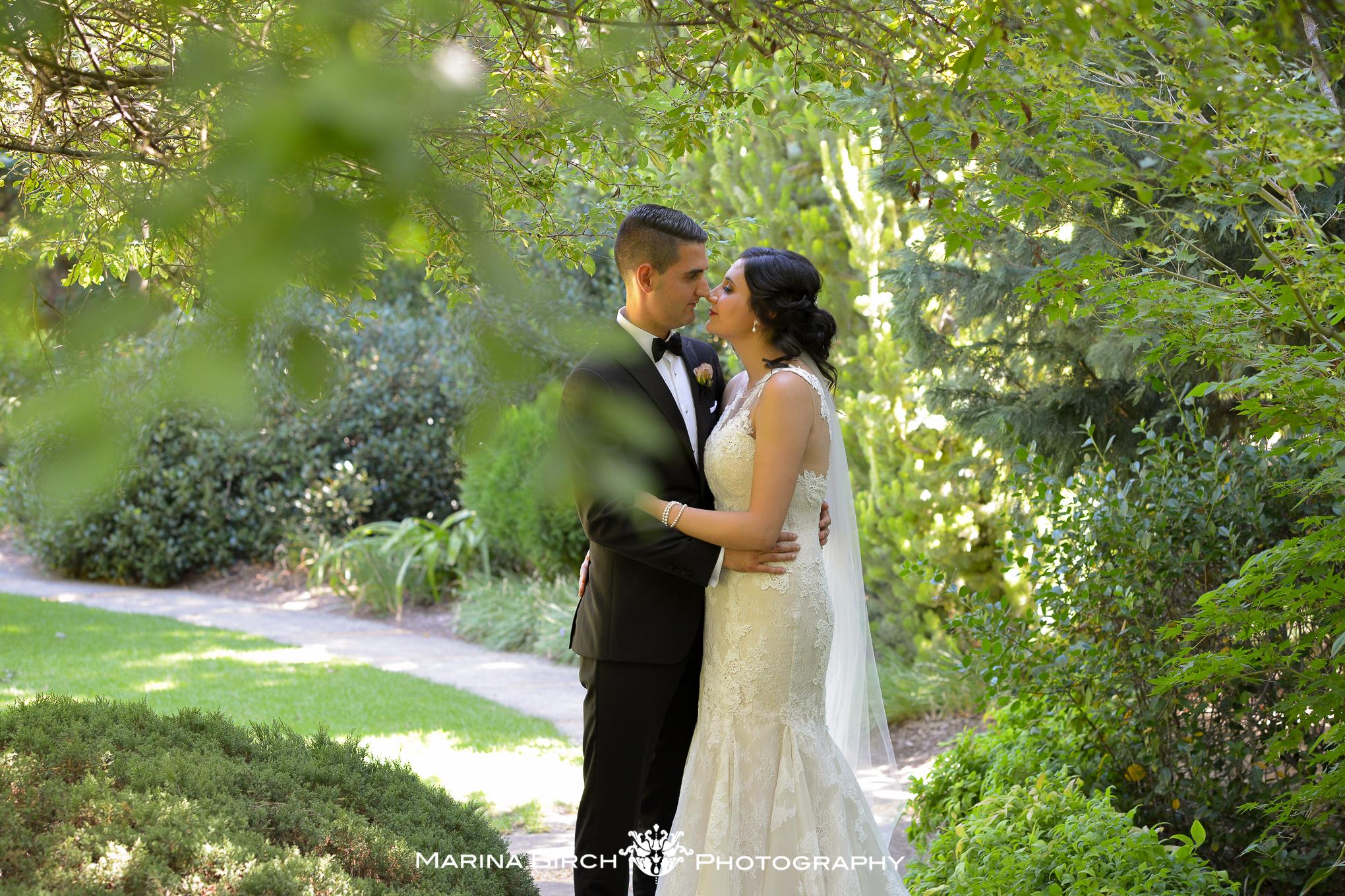 MBP.Lava wedding -18.jpg