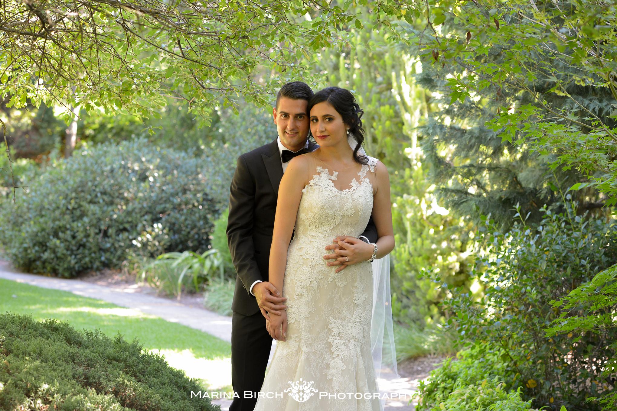MBP.Lava wedding -19.jpg