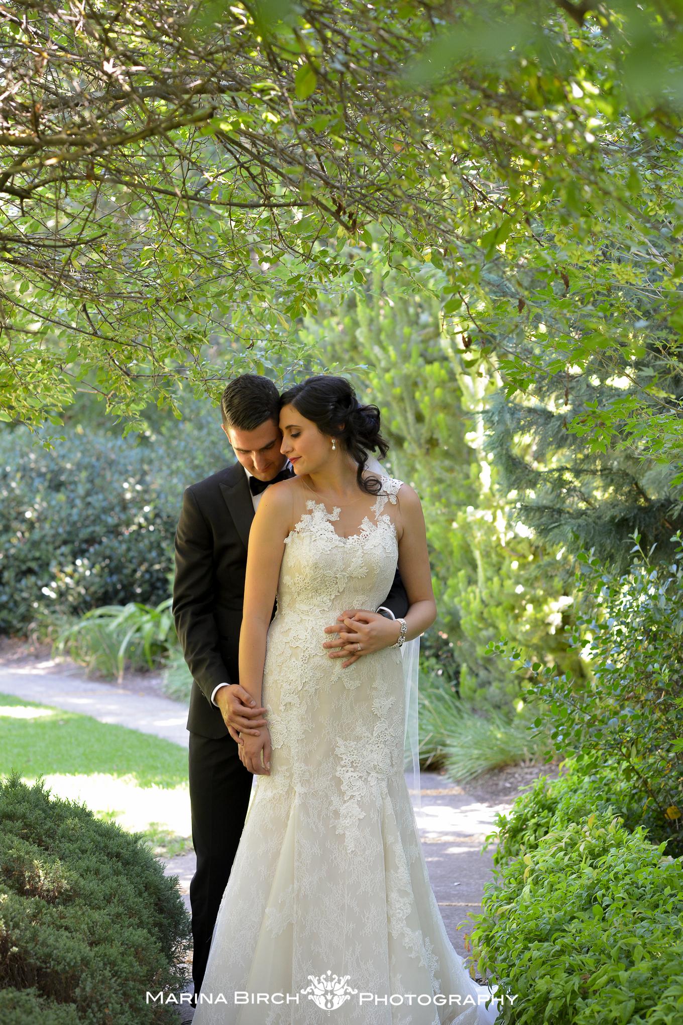 MBP.Lava wedding -20.jpg