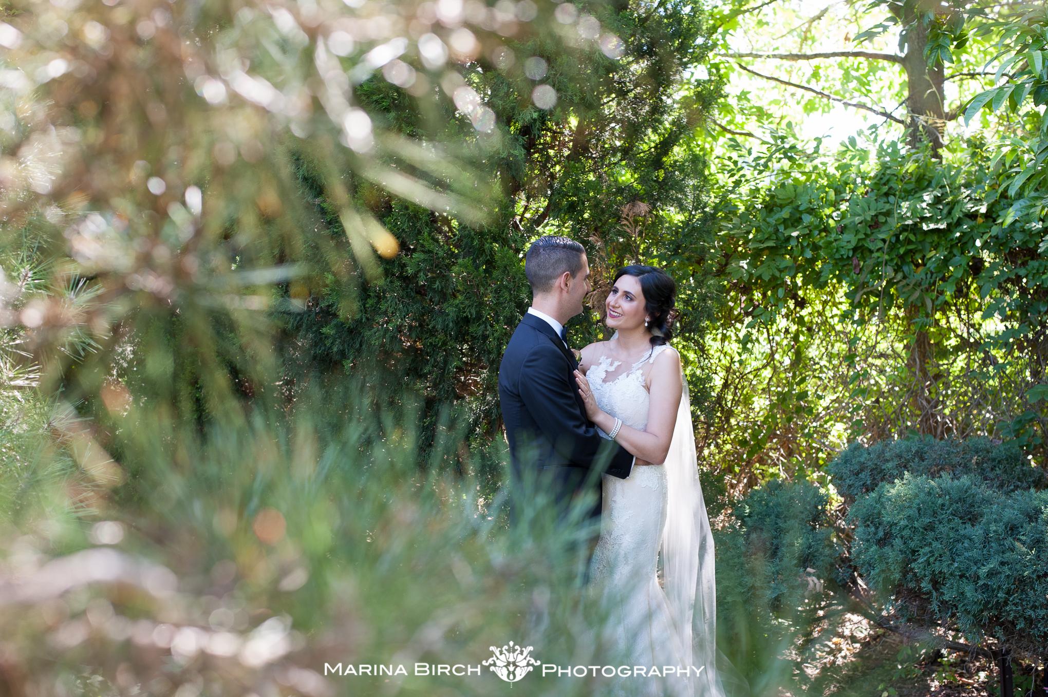 MBP.Lava wedding -21.jpg