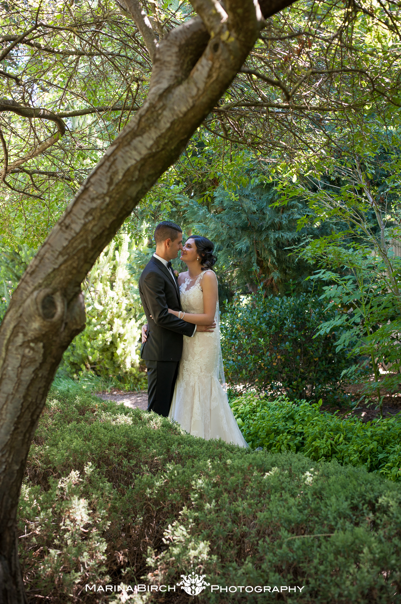 MBP.Lava wedding -22.jpg